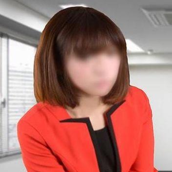 りか | ロリロリOL性感マッサージ - 新大阪風俗
