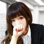 「かんな(20)」01/20(日) 12:47   ロリロリOL性感マッサージのお得なニュース