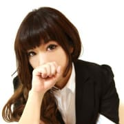 「★谷九・日本橋限定★」01/20(日) 15:38   ロリロリOL性感マッサージのお得なニュース