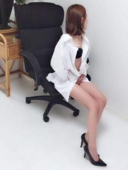 小松 | 官能エレナ - 立川風俗