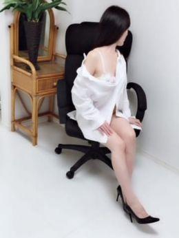 香月 | 官能エレナ - 立川風俗