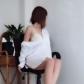官能エレナの速報写真