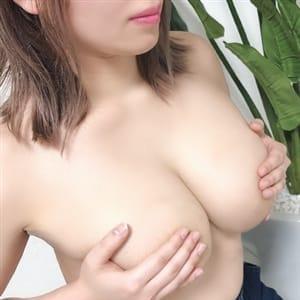 いおり☆愛がいっぱいIカップ