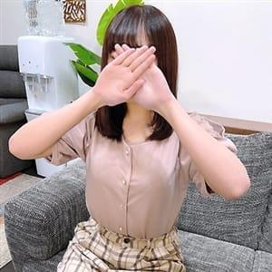 しずく☆業界未経験ピュア娘♪