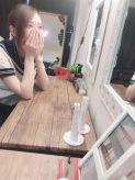 ねね☆7/13体験入店です!|ROYAL-X(ロイヤルエックス)でおすすめの女の子