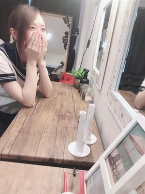 ねね☆7/13体験入店です!