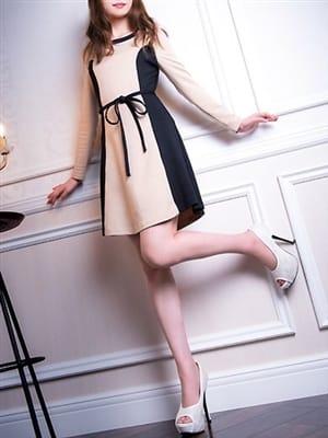 めい☆美の頂き!スレンダー美少女【完全業界未経験の看板候補!】