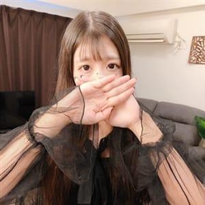 こなみ☆9/5体験入店です!