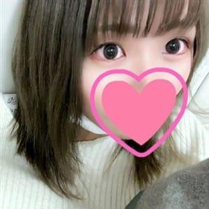 れいな☆5/5体験入店です!