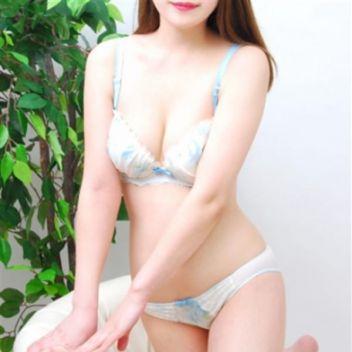 桜木 ももこ   アロマキュアシス新橋 - 新橋・汐留風俗