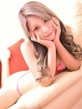 みゆ|テニスピーチで評判の女の子