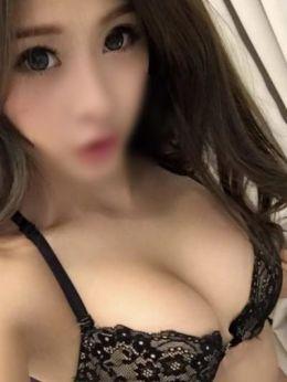 つばさ | Xtime大阪 - 梅田風俗