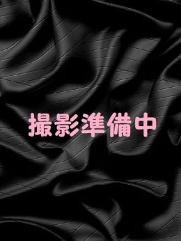 エリカ | Xtime大阪 - 梅田風俗