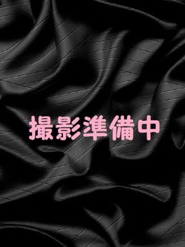 エリカ|Xtime大阪 - 梅田風俗