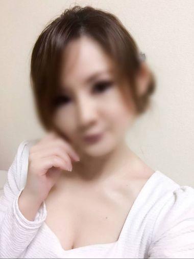 あすな|Xtime大阪 - 梅田風俗
