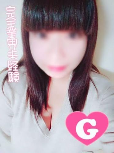 【体験】あい|chou-chou - 長岡・三条風俗