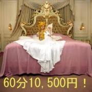 「激安!ホテ込みパック!」12/29(土) 12:42   あま津島弥富名駅ちゃんこのお得なニュース