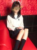 カレン|Angelo Revolution(アンジェロレボリューション)でおすすめの女の子