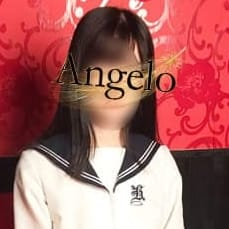 Angelo Revolution(アンジェロレボリューション) - 市川ピンサロ