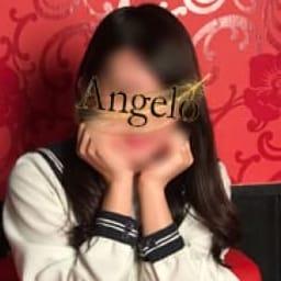 ナミ | Angelo Revolution(アンジェロレボリューション) - 西船橋風俗