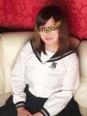 ナオ|Angelo Revolution(アンジェロレボリューション)でおすすめの女の子