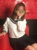 ハナ|Angelo Revolution(アンジェロレボリューション)でおすすめの女の子