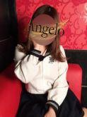 サナ|Angelo Revolution(アンジェロレボリューション)でおすすめの女の子