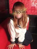 ミズキ|Angelo Revolution(アンジェロレボリューション)でおすすめの女の子