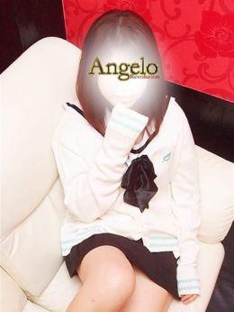 レイ | Angelo Revolution(アンジェロレボリューション) - 西船橋風俗