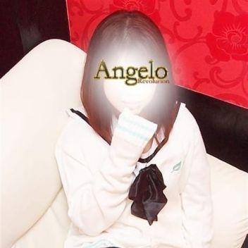 レイナ | Angelo Revolution(アンジェロレボリューション) - 西船橋風俗
