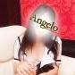 Angelo Revolution(アンジェロレボリューション)の速報写真