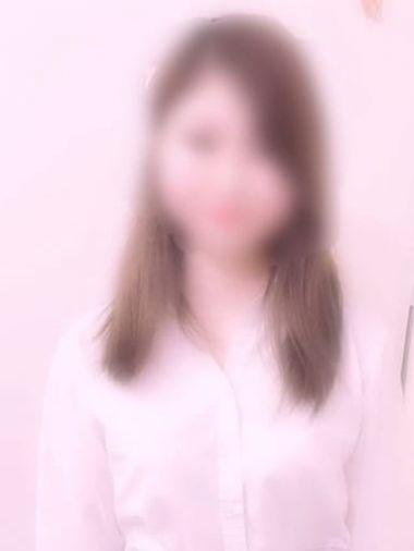 ユズ|インナーピース - 近江八幡・甲賀風俗