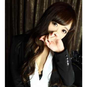 美空/みく 0mm対応 人気姫 | STYLISH BACH(バッハ) - 金津園風俗