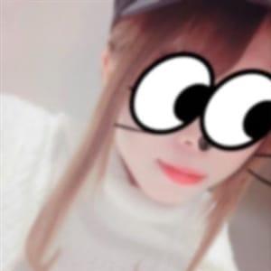 向日葵-himari-