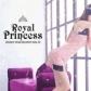 鹿児島最高峰デリバリーヘルス Royal Princess-ロイヤルプリンセス-の速報写真
