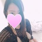 望愛(もあ)