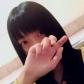 奈良若妻プロダクションの速報写真