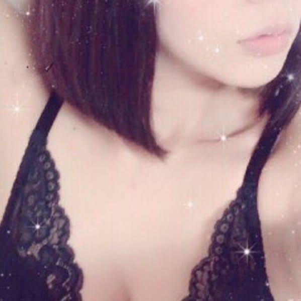 ゆい【S気質なモデル体型美女】 | 奈良若妻プロダクション(奈良市近郊)