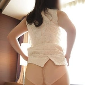 すみれ | クラブ パース - 松山風俗