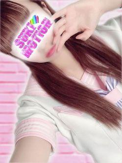 三浦|好きモーションでおすすめの女の子