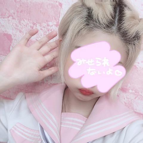 No.31 小林