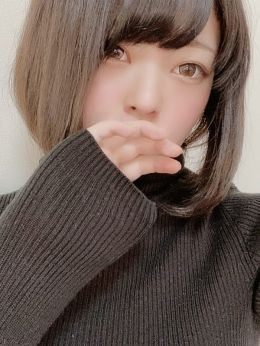 せりな【少女3P解禁!!】   わいせつ倶楽部 加古川店 - 加古川風俗
