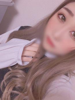 わかな【超ドМリア友3Pかこ】 | わいせつ倶楽部 加古川店 - 加古川風俗