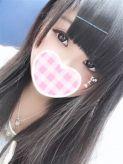 りり【AF中出し!フルオプ】|わいせつ倶楽部 加古川店でおすすめの女の子
