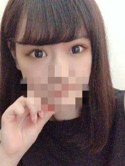 舞【ドS紳士様に責められたい】|わいせつ倶楽部 加古川店でおすすめの女の子