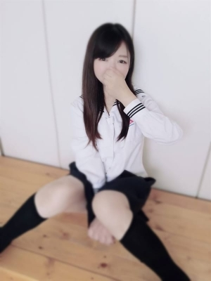みお【ドМ!ロリ!Fカップ!】