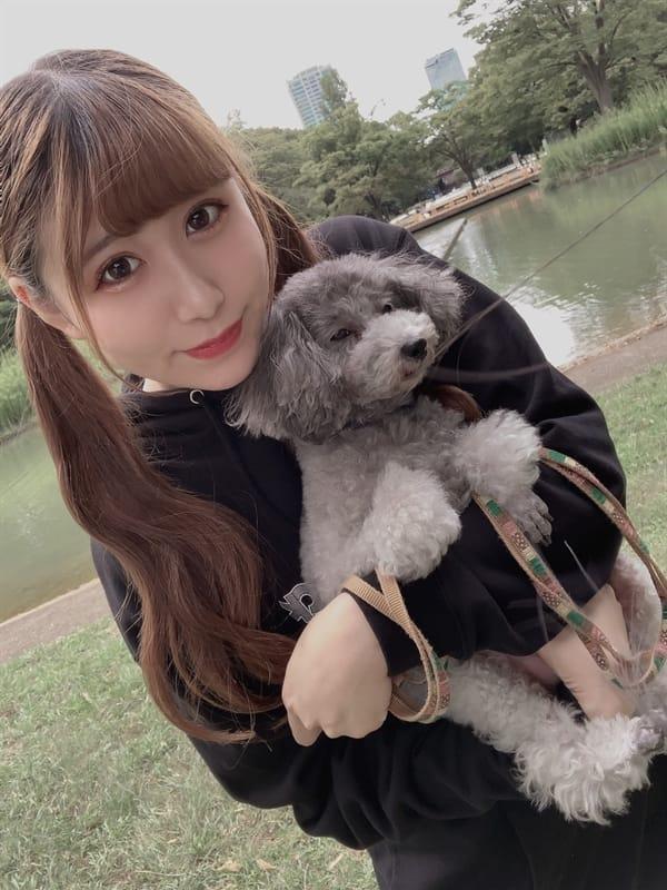 桜【完売必須!!大当たり!】【◆2月14日まで出勤◆】