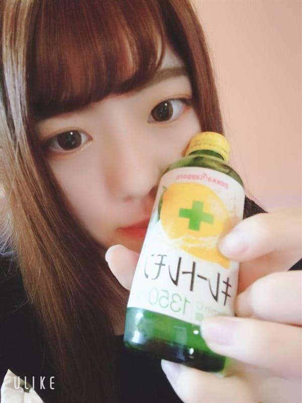 みのり【業界未経験の巨乳女子】【◆5月13日まで出勤◆】