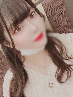 るる【Gカップ抜群の美女!!】