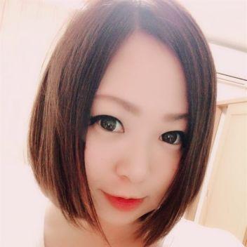 ゆうり【超ドM!AF可能】 | わいせつ倶楽部 加古川店 - 加古川風俗